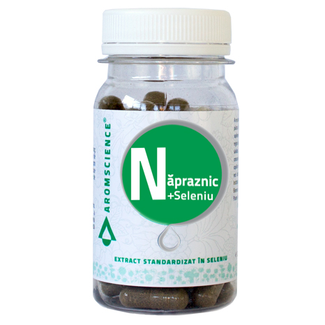 napraznic+seleniu2