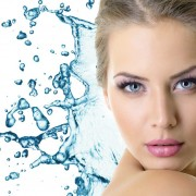 Ingredientele care stimulează producția de colagen